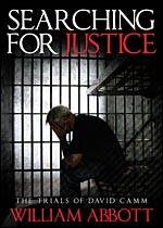 9781625106018 Searching for Justice