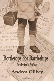 Bottletops for Battleships
